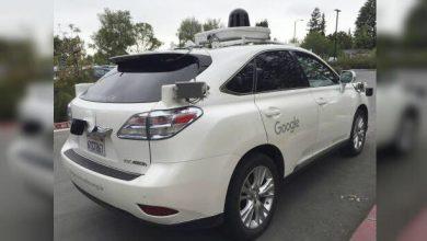 Photo of Google, Uber y Ford se asocian para impulsar autos 'sin chofer'