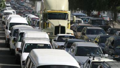 Photo of SCT busca homologar verificación de autotransporte federal