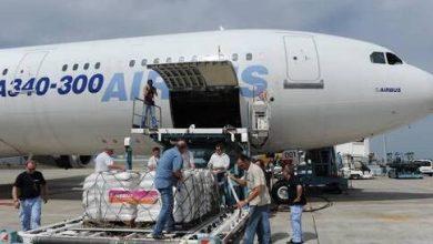Photo of Querétaro es segundo en crecimiento de carga aérea