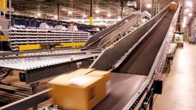 Photo of ¿Cómo pueden ayudarte las TIC en la logística de tu empresa? Ejemplos prácticos