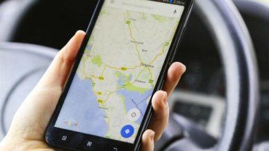 Photo of TIPS: Cómo utilizar Google Maps sin gastar tus datos