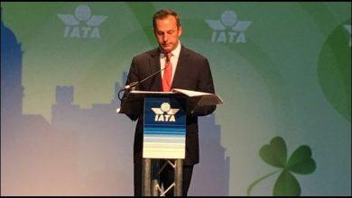 Photo of México sede de la 73 Asamblea General Anual de IATA en 2017