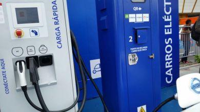 Photo of En 5 años el 20% de las estaciones serán electrolineras: Onexpo