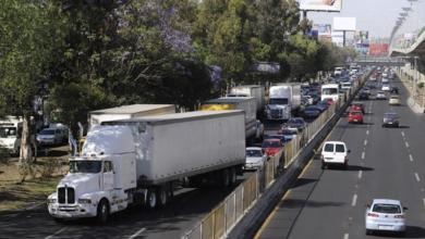 Photo of Came, sin un plan para los vehículos de carga