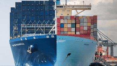 Photo of Quién es quién en transporte marítimo según ranking Freight Forwarders