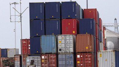 Photo of Cambian reglas para el transporte marítimo de contenedores