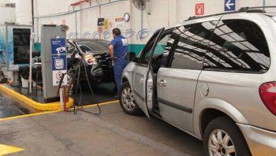 Photo of Estas son 5 de las nuevas normas de emergencia de verificación vehicular