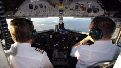 Photo of Falta de pilotos en México afectará crecimiento de aerolíneas