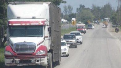 Photo of Urge Conatram a abatir robo a Autotransporte en Jalisco