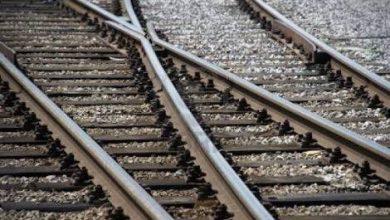 Photo of SCT cancela lineamientos de interconexión ferroviaria