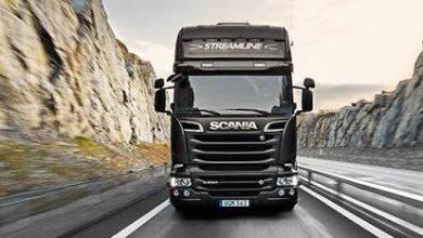 Photo of Scania anuncia lanzamiento de nueva gama de camiones