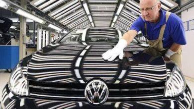 Photo of Alemania procederá contra Volkswagen por emisiones contaminantes