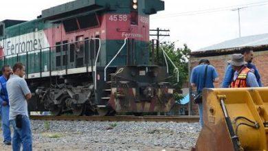 Photo of Ferromex y Canacar exigen seguridad al transporte en Guanajuato