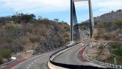Photo of Peña Nieto instruye descuento en la autopista del sol