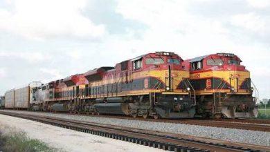 Photo of KCSM a favor de inversiones público privadas