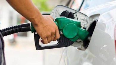 Photo of Quiéres ahorrar gasolina en estas vacaciones?, aquí te decimos cómo