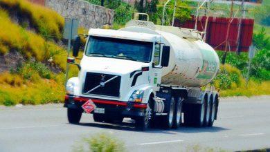 Photo of Pemex ve retos complicados en logística tras la reforma energética