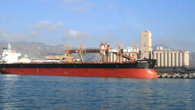 Photo of Puerto de Guaymas podría ser complementario al del Long Beach