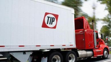 Photo of TIP va por la mitad del mercado de renta de cajas en México