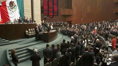 Photo of Diputados se suman a evitar circulación de dobles remolques por inseguros