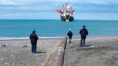 Photo of Construirán el gasoducto marino Sur Texas-Tuxpan