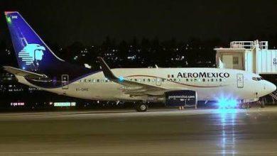 """Photo of Las """"low cost"""" ponen en aprietos a Aeroméxico"""