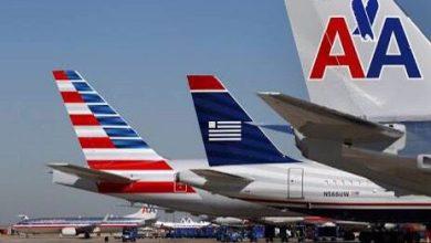 Photo of Lo que debes saber sobre el convenio aéreo entre México y Estados Unidos