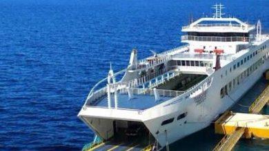 Photo of Estrenan embarcación para cruces de Cancún, Playa del Carmen y Cozumel