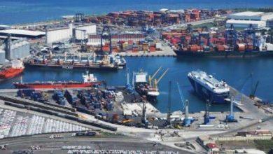 Photo of Harán 6 terminales en el Puerto de Veracruz