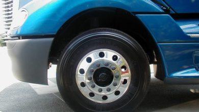 Photo of Las ventajas de usar los rines adecuados en tu camión