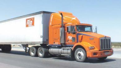 Photo of Monterrey y su zona metropolitana aplaza restricción a transporte de carga