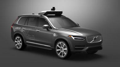Photo of Uber lanzará su primer flota de servicio sin conductor