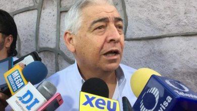 Photo of Pleito entre API Veracruz y Canacar por supuestos robos