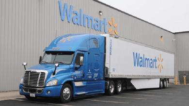 Photo of Wal-Mart hará inversión de mil mdd para mejorar logística en México: CEO