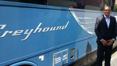 Photo of Apuesta Greyhound a las ventas por internet