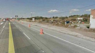 Photo of Crece Inversión Privada en carreteras