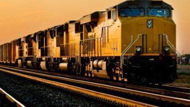 Photo of SCT evaluará alternativas para desarrollar el ferrocarril Chiapas-Mayab