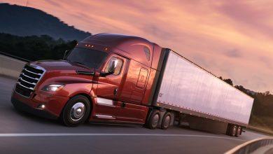 Photo of Freightliner lanza el increíble nuevo Cascadia