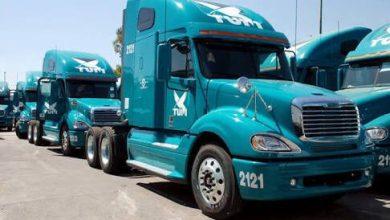 Photo of Grandes autotransportistas duplican flota en una década