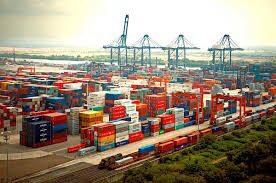 Photo of Recibe Puerto de LC Certificación ISO 28000