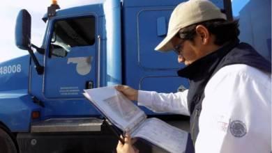 Photo of Ahora si a inspeccionar unidades hasta en… Yucatán