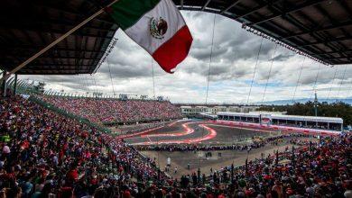 Photo of Facilitarán la movilidad para el Gran Premio de México