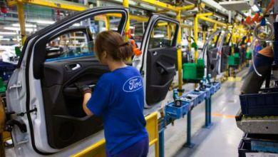 Photo of Porque Ford parara dos plantas en México?