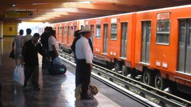 Photo of Recortes afectarían al metro y operación de tren interurbano