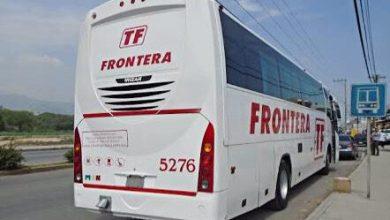 Photo of Inseguridad contrae número de Pasajeros en autobuses