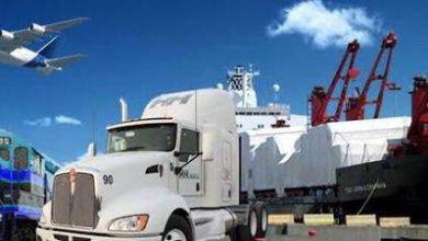 Photo of Se disparan robos en todo tipo de transporte de carga