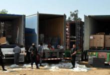 Photo of Aprovecharán situación para robar mas al transporte: ANERPV