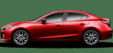 Photo of Mazda de México llama a revisión a 7,358 unidades del Mazda 3