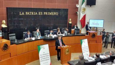 Photo of Que pasó en el foro de pesos y dimensiones para doble remolque?