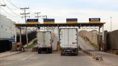Photo of Factoraje para exportadores y transportistas